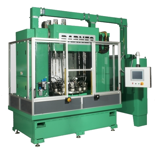 MSSP-1000 Bore Finishing System 0.050
